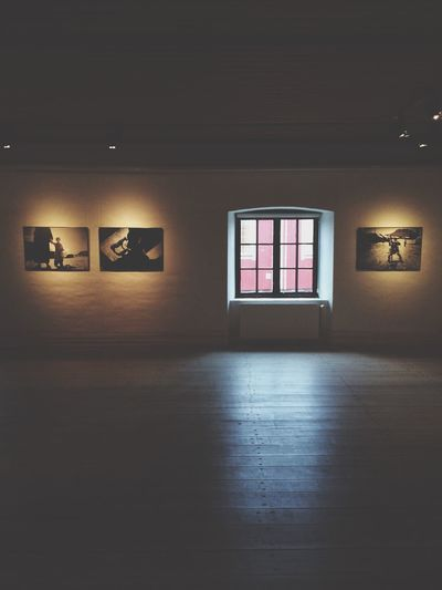 Exhibition Art Getting Inspired Discovering Great Works Eye4photography  Andershansson Interior Design