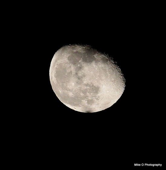 Astronomy Beauty In Nature Black Background Full Moon Moon Moon Surface Nature Night No People Outdoors Sky Space Tranquility