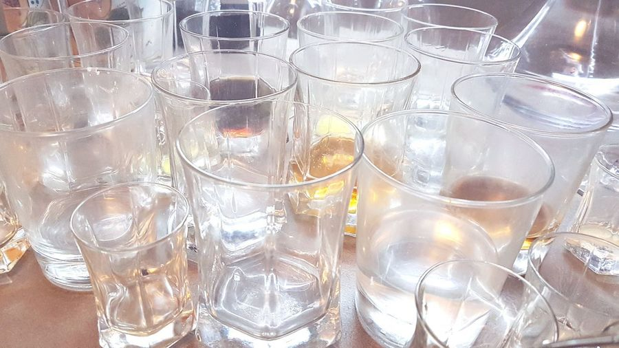happy New test 2019🍾🥂🍸🍹🍷🍻 Wine Wine Not Wineglass Wine Glass Glass Glass Art Glass Objects  Glass Of Water Bicchieri Glasses :) Party Party Time Party Time! Party Night Happy Happy New Year Happy Time Happy Drink Drink Drinking Glass Drink Can Backgrounds Drinking Glass Close-up Beverage Alcoholic Drink