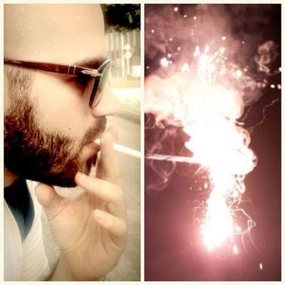 Spark it up on#Pixplit. Two people create together . Pixplit
