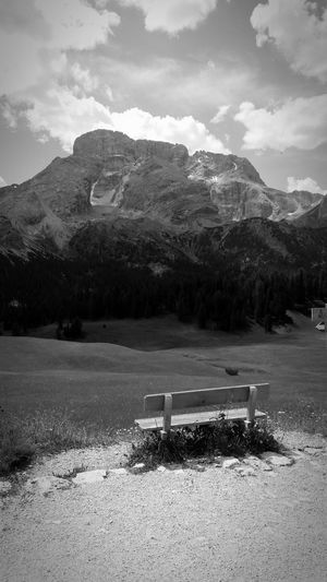 EyeEm Best Shots - Black + White Blackandwhite Photography Black And White Collection  Peace And Quiet Beautiful View EyeEmBestPics EyeEm Italy Popular Photo EyeEm Best Shots - Landscape EyeEm Best Shots