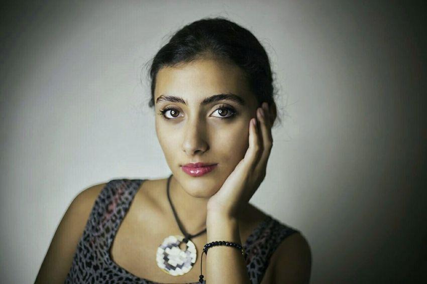 Portrait Portrait Of A Friend Portrait Photography Faces Lifography Asiseeit Canon6d Catchlight