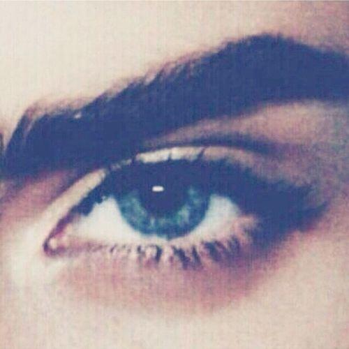 ♡♡ First Eyeem Photo