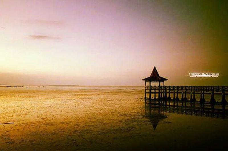 Bentar Beach Probolinggo Indonesiaku Nikonindonesia Nikon Landscape Herrywahyono Photowork Pixlr