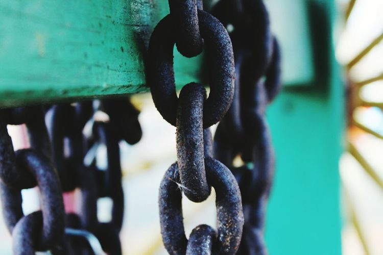 Metal Chain Strength Security Close-up Hanging No People Outdoors Focus On Foreground Day Metal Industry Village No Edit/no Filter Beautiful Architecture Beauty In Nature Nature Travel Destinations Canon1100d Enjoying Life Morning View Still Life Details Beauty In Detail Live For The Story