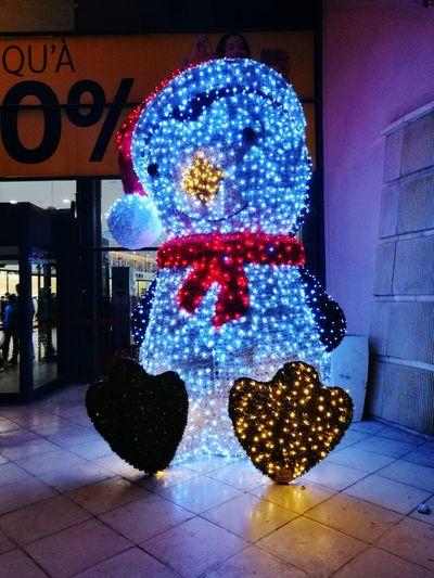 Night Christmas Lights Gift Lights 🎉🎉🎉❤️🎉🎉🎉🎉 👶👶 💞💞