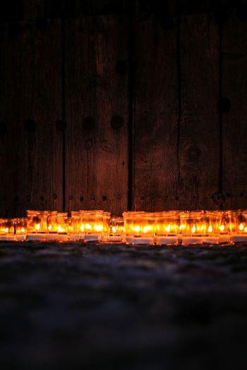 Flame Burning Night Heat - Temperature Illuminated No People Outdoors Castilla Y León Pueblos De España Candle Night Noche De Las Velas En Pedraza Pedraza Malephotographerofthemonth Check This Out EyeEm Gallery Eyeemphotography Building Exterior Wood Door Low Angle View Door Stone Floor Be. Ready.