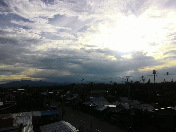 EyeEm Hello World Tacloban, Philippines Province Nature Check This Outnature
