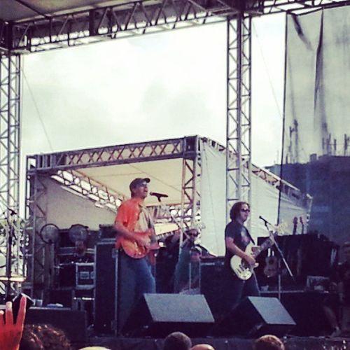 Zeca Baleiro, cantando só pra mim ! ♥ Show ZecaBaleiro CulturaLivre