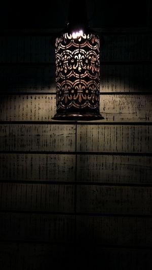 A designer lamp💡 that gives us the light to make us show our path and way BLACKSHADES Lightshade Night Lamp Dark Black Inblack Shine Shining Lamp Designer  Designer Lamp Special👌shot No People Indoors  Close-up