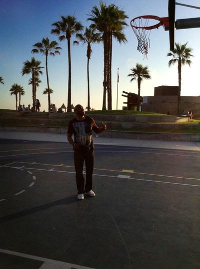 Venice Beach LA. LA Venice Beach, Walking Around, Beach