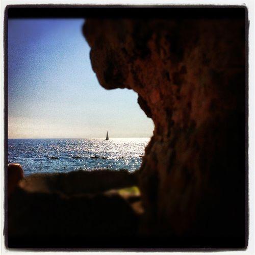 Faro di Capri