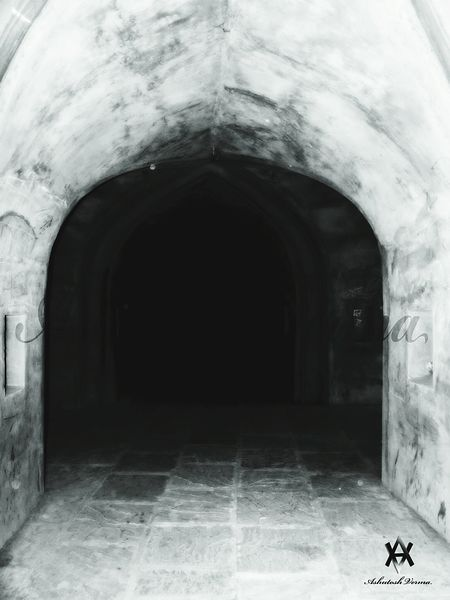 Light And Shadow Light In The Darkness Darkness And Light Dark Places Dark Photography Black And White Hello World Dark Tunnel Check This Out Taking Photos EyeEm Gallery EyeEm Masterclass EyeEm Best Shots Eyeemphotography EyeEm Best Edits History Historical Building Historical Place
