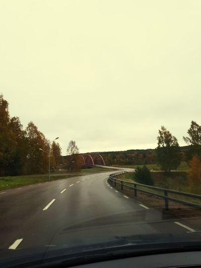 Road Car Point