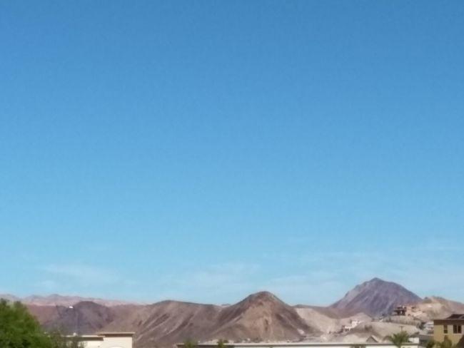 Mountains Mountain Outdoors Desert Day Scenics Landscape