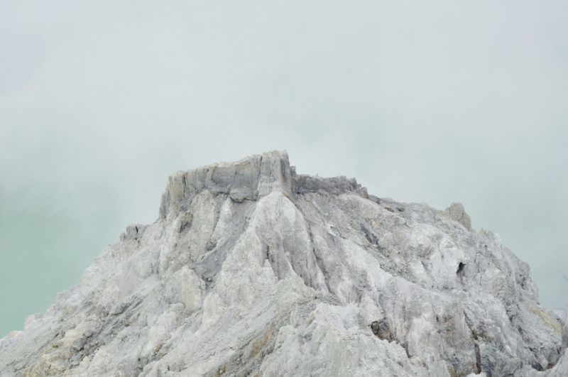 mountain rocks Mountains Rocks Scenery Enjoying Nature