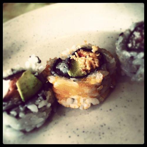 Best sushi in AZ Sushi Suprisearizona Chinacity