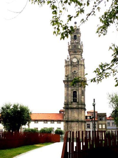 EyeEm PORTO Meetup 3 EyeEm Porto GetYorGuide Cityscapes