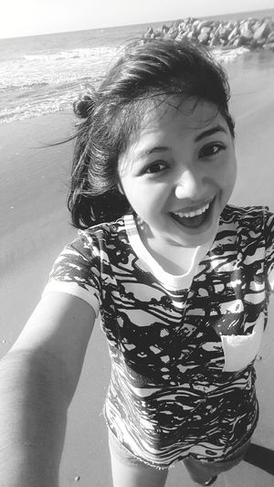 Playa #beachTaking Photos Hello World EyeEm Gallery
