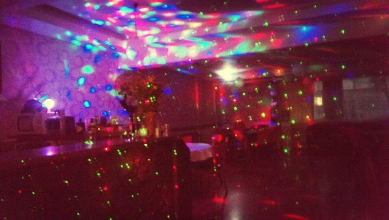 Party deep house heyyy :)))