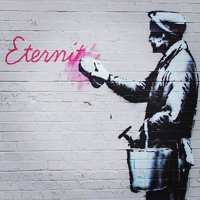 Migt Banksy Street Art Streetart Underground District HipHop Life Likes Likesforlike Likesforlikes Like4like Like4likes Instaart Instamoment Instalike Instagood Instaday Instadaily Instalove Instaphoto Instahiphop Instarap