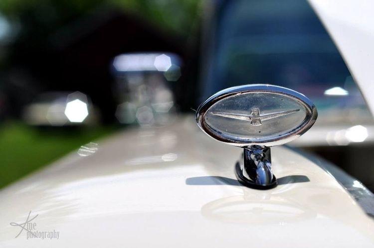 Vintage Cars Eye4photography  Ontario EyeEm Best Shots
