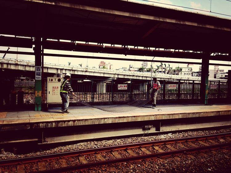 09112013 #電車日誌 #tw #taiwan #train