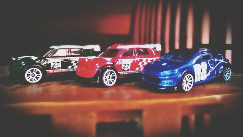 Indoors  Sports Race Racecar Car Diecast DiecastIndonesia Auto Racing EyeEmNewHere