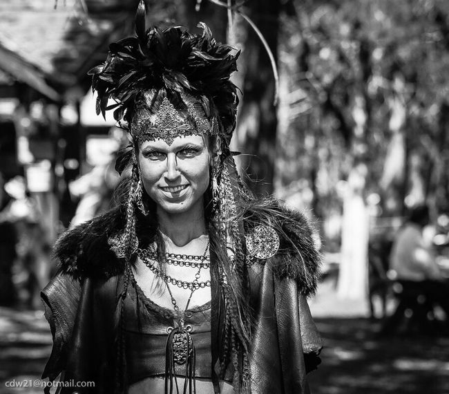Taking Photos Sherwood Forest Faire Peoplephotography TeamCanon Renaissance Festival People Of EyeEm Sherwood Forest EyeEmTexas EyeEm Black&white! EyeEm Best Shots - Black + White Blackandwhitephoto Blackandwhite Photography