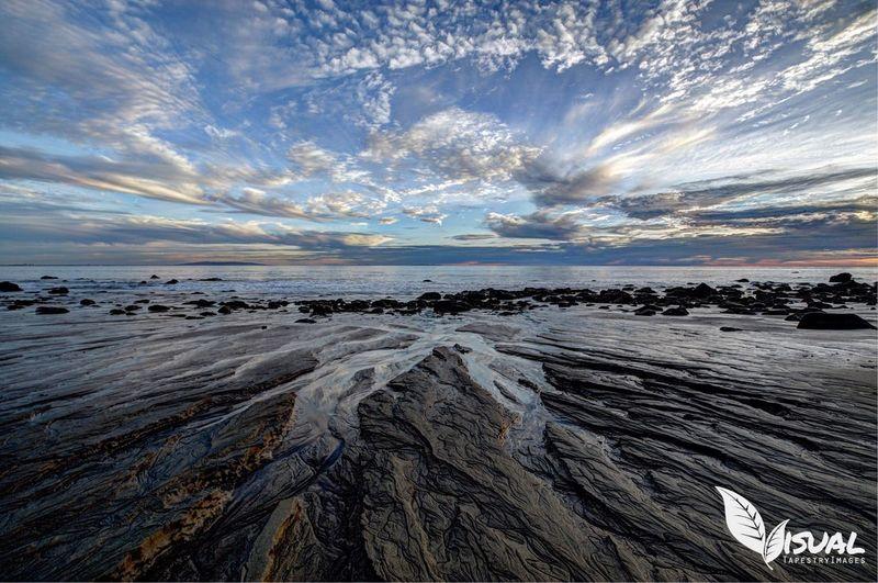 Reposting this photo uncropped - Beach in Malibu, CA 2013 Enjoy! Eye Em Landscape-Collection EyeEm Best Shots - Nature Travel Photography EyeEm Best Shots - HDR EyeEm Best Shots EyeEm Nature Lover Beach Photography California