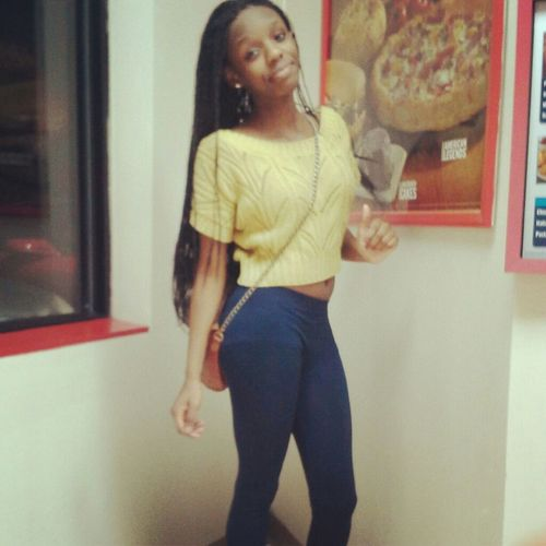 Hanging Out #outfit #OOTD #OldPicture Cloud 9 Bitch Dont Kill My Vibe