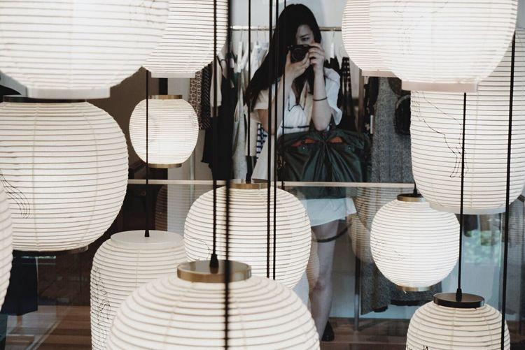 In Kyoto city:) OpenEdit Open Edit Photo Photography Portrait Kyoto Japan Selfie ✌