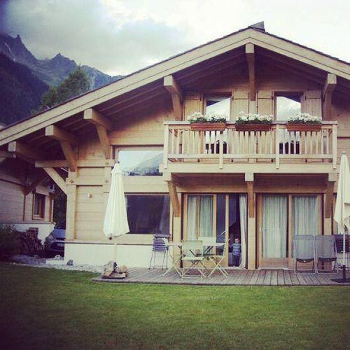 اجواء مميزه جدا جنيف سويسرا