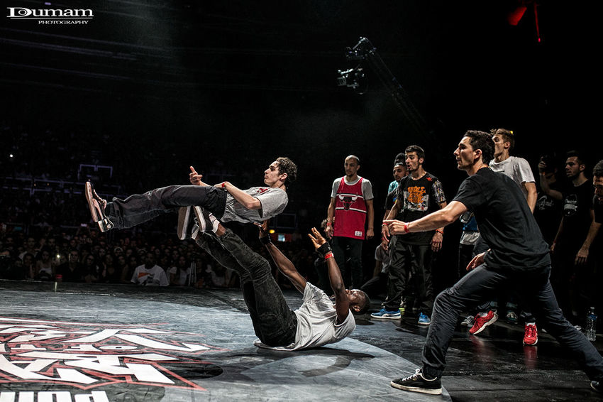 Puma Boty France 2015 | Battleoftheyear BOTY Dance Breakdance Dancephotography Bboys Breaking Bboying Breakdancer