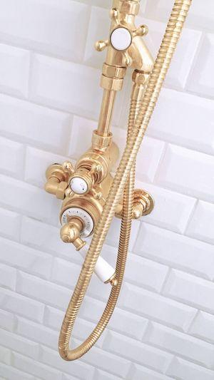 Luxery Design