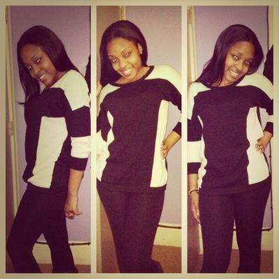 I Love Myself ❤