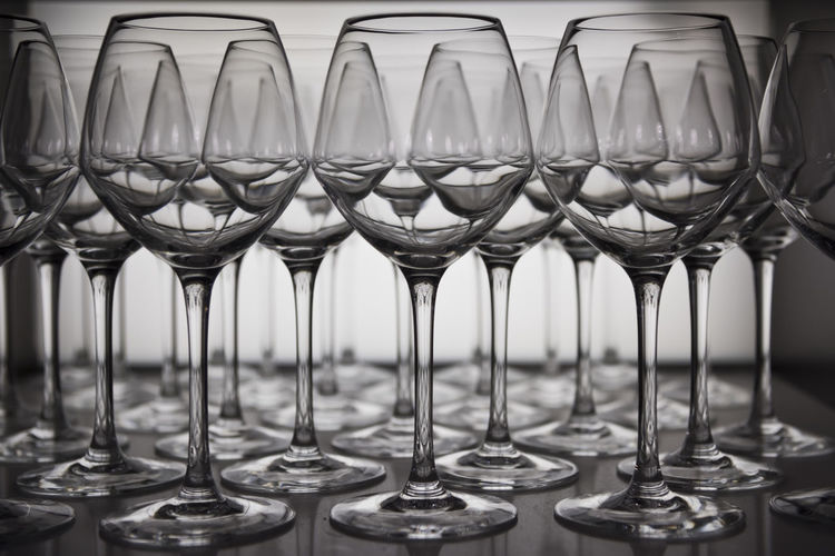 I thought this would make for a nice picture to be hung in someones bar. I saw it while sitting in a bar in DC a few days ago. Shot with Nikon D810 Back Lit Drinking Glass Food And Drink In A Row Monochrome Monochrome _ Collection Monochrome Photography Nikon D810 Stemware Symmetrical Symmetry Wine Glass Wine Glasses Wineglass Wine Moments Black And White Friday Bar Art Hotel Art
