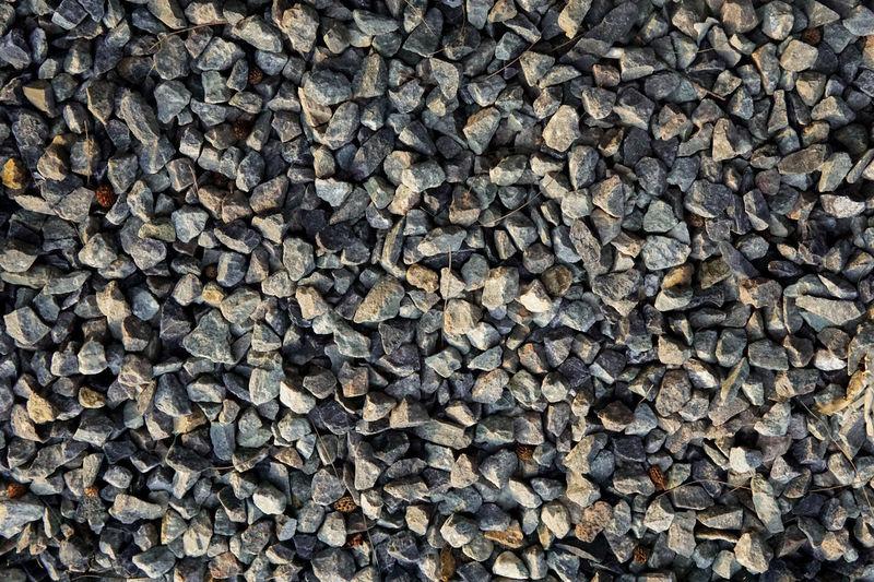 Stone Textured