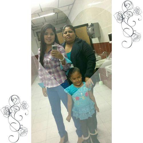 Ohana significa familia, y tu familia nunca te abandona ni te olvida♡ Girls Mom Sister MonstruaYPulgish
