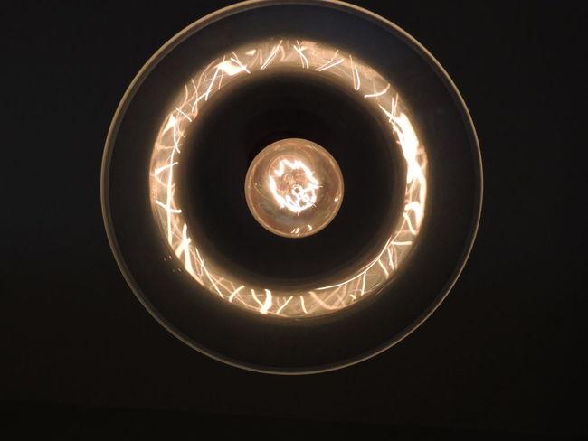 Astronomy Black Background Close-up Electricity  Filament Illuminated Illuninated Indoors  Light Bulb Lighting Equipment Lighting Equipment Illuminated No People Technology