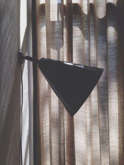 Lamp Drapes  Window Design