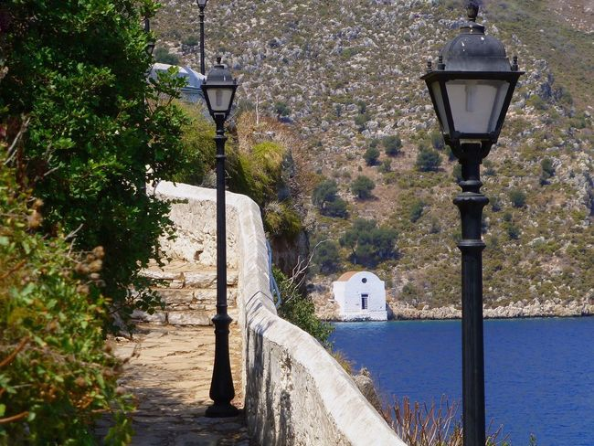 Castellorizo My Beautiful Island, Castellorizo Island Islands GREECE ♥♥ Greece Mountain Path Seascape Landscape Landscape_Collection Landscape_photography Landscapes Landscape_photography Architecture Building Buildings Sea Seascapes Kastellorizo