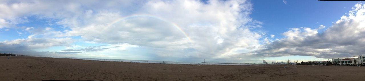 Chasing Rainbows EyeEm Best Shots