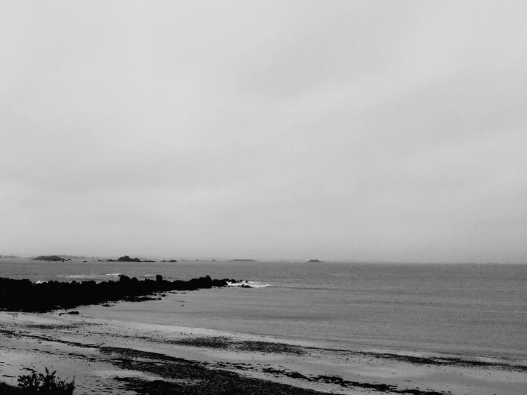 Domainedesrochesjaunes Holidays ☀ Bretagne Taking Photos