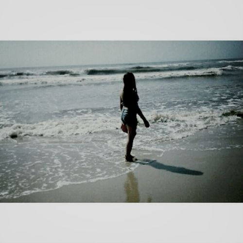 Paradise Everyday *-*