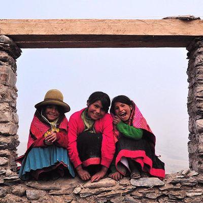 Peruvian Peru Me Instagood Love