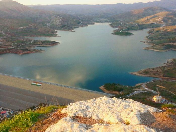 Duhok Kurdistan