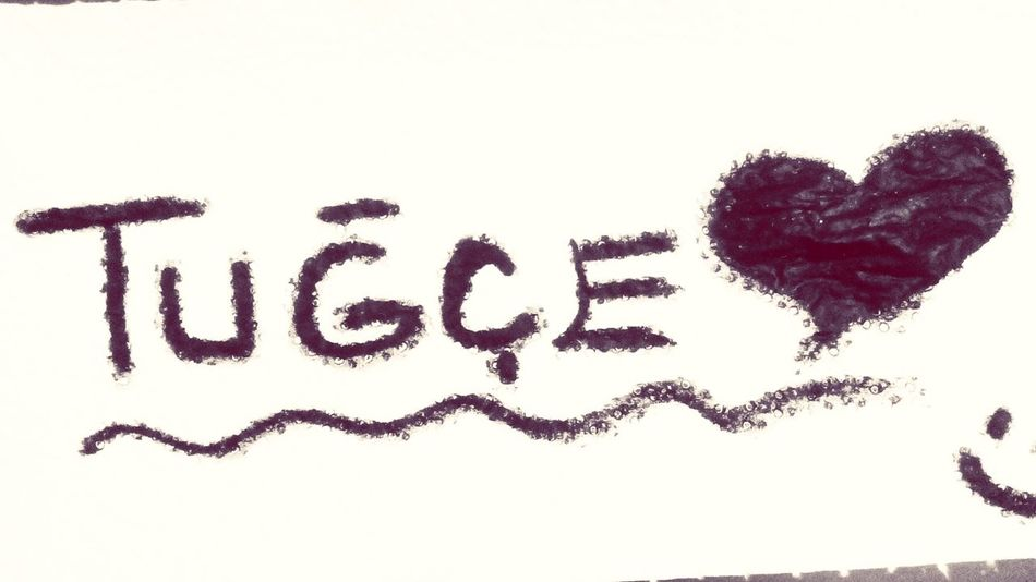 Can sıkıntısı=saçmalık 😜