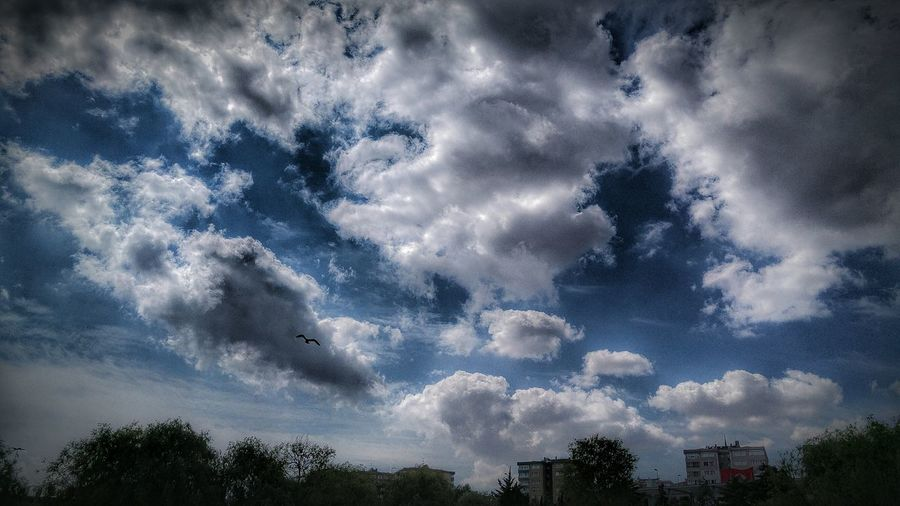 Sky Clouds And Sky Turkey Turkeystagram Turkish Turkeyphotooftheday Turkey Istanbul  Turkeyphotos