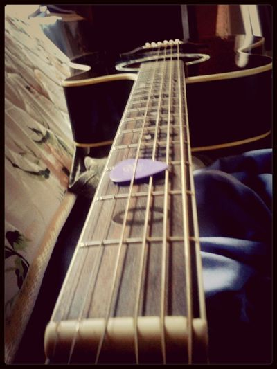 tudo que um musico precisa Relaxing